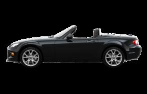 Mazda MX-5 2015 GT