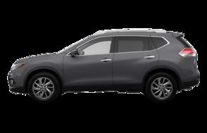 Nissan Rogue 2016 SL PREMIUM