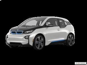 BMW i3 BASE 2017