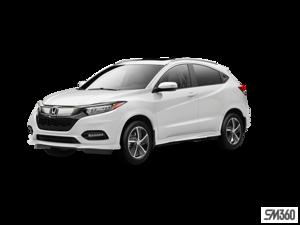 Honda HR-V Touring AWD 2019