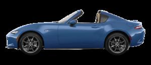 2019 MX-5 RF