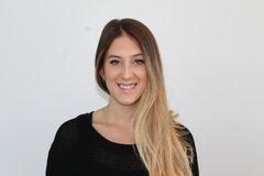 CarolineDePetrillo | Spinelli Nissan