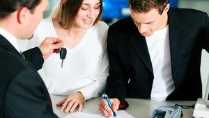 Mieux comprendre le financement deuxième et troisième chance au crédit