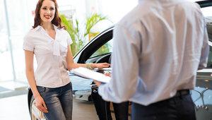 Acheter un véhicule d'occasion en ligne plus facile que jamais
