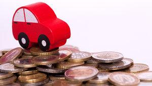 Améliorer son crédit auto avec l'achat d'un véhicule d'occasion