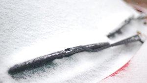 Les accessoires d'hiver utiles que nous avons tendance à oublier
