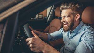 L'achat d'un véhicule d'occasion, ses avantages
