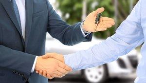 Les dépenses à tenir compte au moment d'acheter un véhicule d'occasion