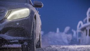 Trois étapes pour bien préparer son véhicule à l'hiver
