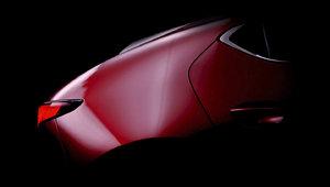 La prochaine Mazda3 2019 sera dévoilée à Los Angeles