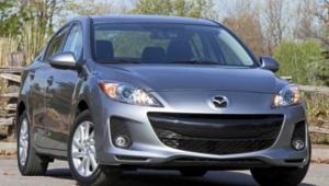 Mazda et Audi jugés de meilleure qualité