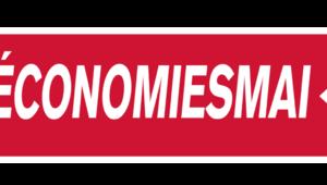 Les ÉcomoniesMai d'Alma Nissan