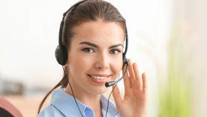 Poste a combler - Agent(e) Expérience Client Web