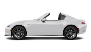 MX-5 RF  2017