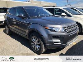 Land Rover Range Rover Evoque ** NOUVEL ARRIVAGE ** 2015