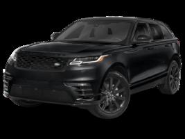 Land Rover Range Rover Velar D180 SE R-Dynamic 2019