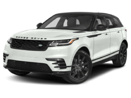 2019 Land Rover Range Rover Velar P380 HSE R-Dynamic