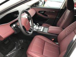 2020 Land Rover Range Rover Evoque P250 SE (2)