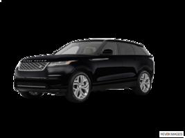 2018 Land Rover Range Rover Velar P380 SE