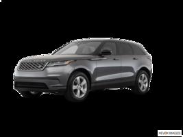2019 Land Rover Range Rover Velar P300 S (2)
