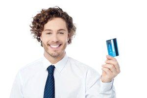 Rétablir son crédit auto avec l'achat d'un véhicule d'occasion
