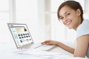 Acheter un véhicule d'occasion en ligne : un processus facile