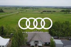 Brian Burke Target Shooting For Kids | Glenmore Audi