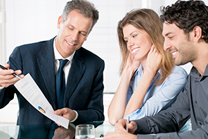 Conseiller ou une conseillère en services financiers (F&I)