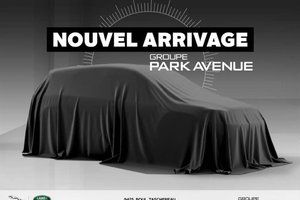 Land Rover Range Rover HSE   * NOUVEL ARRIVAGE * 2011