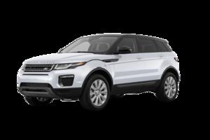 Land Rover Range Rover Evoque 237hp Landmark- Special Edition 2018