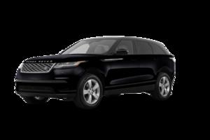 2019 Land Rover Range Rover Velar P380 S