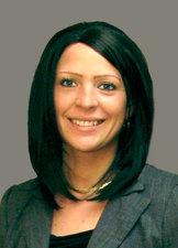 Katty Boudreau