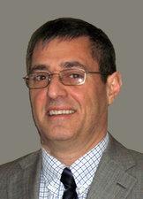 Marino Mongillo
