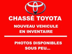 2015 Toyota Corolla Gr. Commodité