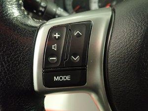 Toyota Yaris Hatchback SE + Garantie PEA 2014