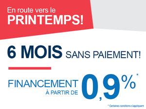 com.sm360.website.clientapi.dto.promotion.Promotion@f5352377