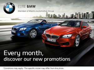 See our New promotions