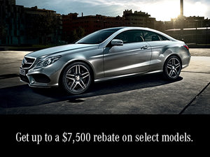 Save Up to $7,500