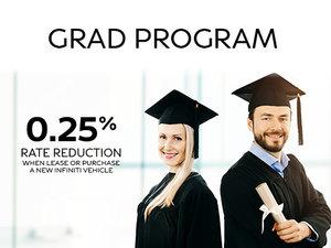 Grad Program
