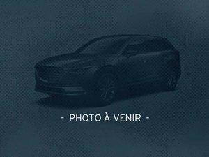 photo à venir