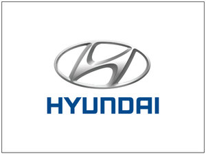 Voyez nos promos sur les véhicules neufs Hyundai! chez Groupe Vincent à Shawinigan et Trois-Rivières