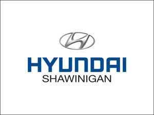 Voyez nos promos sur les véhicules neufs chez Hyundai Shawinigan! chez Groupe Vincent à Shawinigan et Trois-Rivières