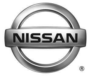 Nissan sales increase 5.4 % in May