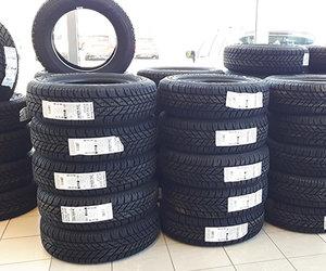 Comment choisir vos prochains pneus d'hiver