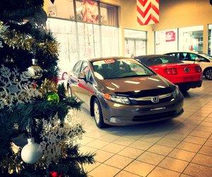 Le temps des Fêtes : Joyeux Noël et bonne année à tous nos clients!
