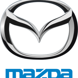 Three Mazda models receive Top Safety Pick + designations from the IIHS