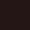 Dark Currant