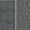 Medium Earth Grey HD Vinyl (LS)