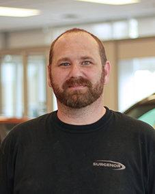 Mark Panciuk