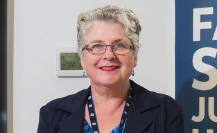 ValerieHendrickson